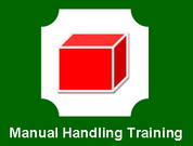 Level 2 Manual Handling training course