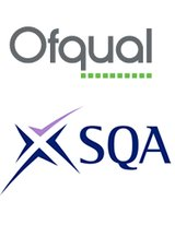 OFQUAL SQA RQF first aid training course